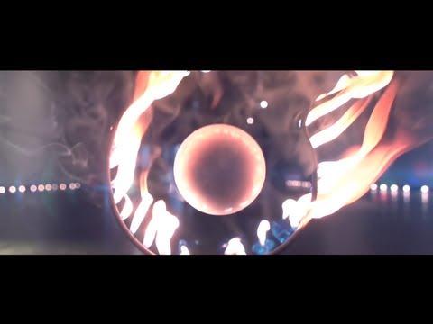 Video of Sphero