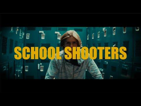 XXXTentacion ft. Lil Wayne – School Shooters