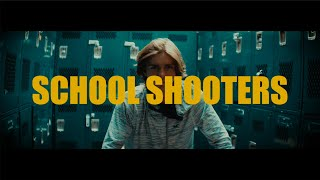 XXXTENTACION - School Shooters (Official Video) (feat. Lil Wayne)