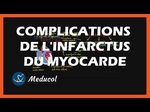 Linscription chez le médecin flebologou dans Internet smolensk