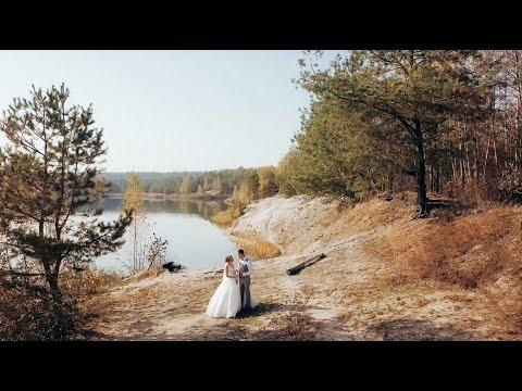 Віталій Богуцький, відео 7
