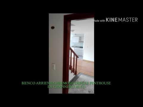 Apartamentos, Alquiler, Bogotá - $2.600.000