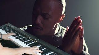 🎹 Soprano   Roule ( Piano Cover)