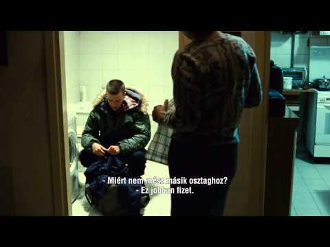 A.C.A.B. - Minden zsaru rohadék online
