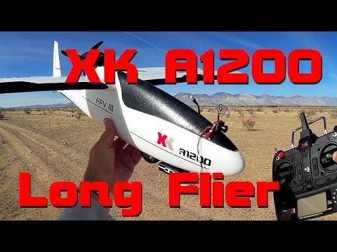 xk-a1200-large-stabilized-fpv-glider-flight-test-review