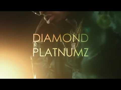 Diamond platnumz Ft Omarion__Africa Beautyn