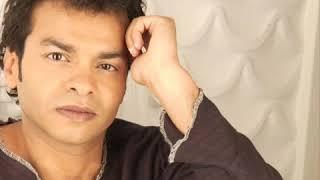 تحميل اغاني Mohamed Mohy Habaina Garhouna محمد محي حبينا جرحونا MP3