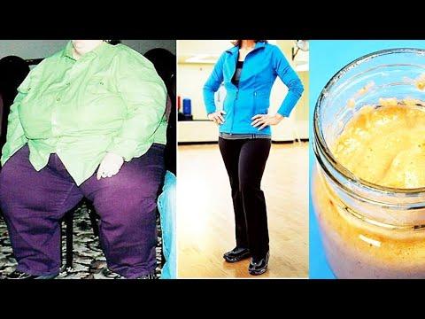 Pierderea în greutate sza