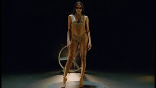 Ciara - Greatest Love [OFFICIAL VIDEO]