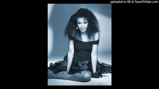 angela winbush - treat u rite (instrument single mix)