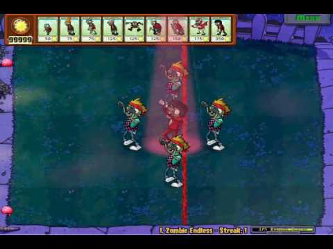 Michael Jackson Zombie Removed From Plants Vs. Zombies
