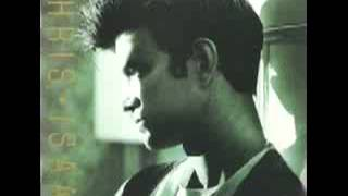 Chris Isaak - This love will last