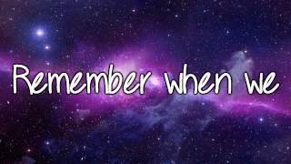 Chris Wallace - Remember When (Push Rewind) [Lyrics] ♥