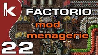 factorio mods install - मुफ्त ऑनलाइन वीडियो