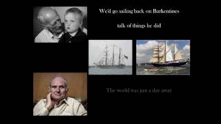 The Captain and The Kid.wmv