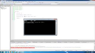 Download Youtube: C Programming Tutorial - 42 - Pointers