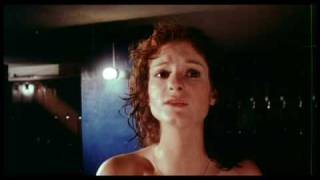 Jennifer (1978) trailer