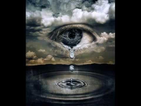 Ouvir Lágrimas Geladas