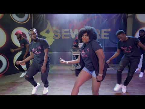 Download Jenifa's Diary [S14E4] - Latest Nollywood TV Series On SceneOneTV App HD Mp4 3GP Video and MP3