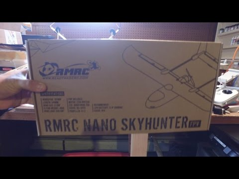 readymaderc-nano-skyhunter-fpv--build-flight-review
