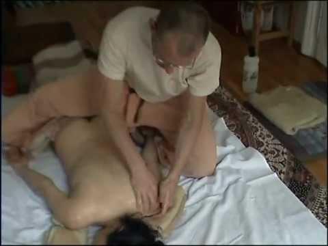 Edzés a pénisz megnagyobbodásához