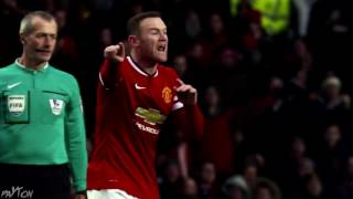 Manchester United Best Moments-Let me know by No Wyld