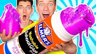 7 Funny School Hacks For Surviving Class Plus Best Fortnite School Supplies Art Wins $10,000