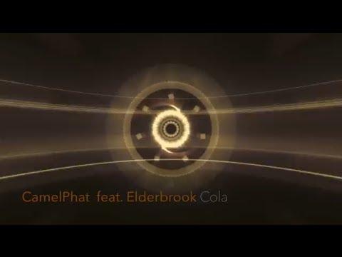 CamelPhat  feat. Elderbrook - Cola