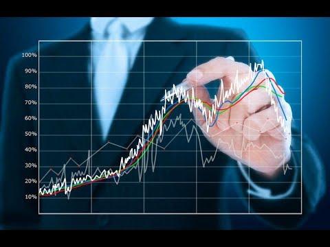Рейтинг финансовый брокер