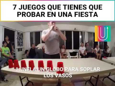 Mejor Es Vasos Desechables Cumpleanos Revista Visor