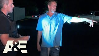 Live PD: Most Viewed Moments from Lake County, Illinois Sheriff's Office (Part 2) | A&E