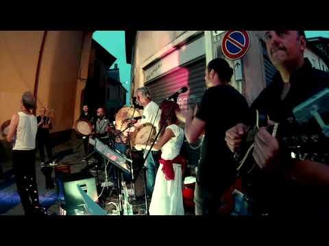 Musica tradizionale del sud italia Musica tradizionale del Sud Firenze Musiqua
