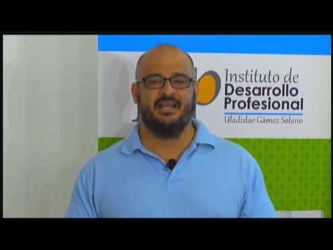 Centro de Estudios Sociales Bachillerato 2018
