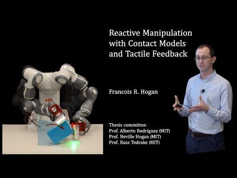 Curs video roboți de tranzacționare
