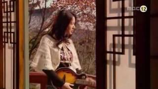 Boku - John Hoon- 5 stella lights