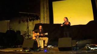 Complete concert - DORNENREICH - live (26.01.2013 Leipzig, UT Connewitz) HD