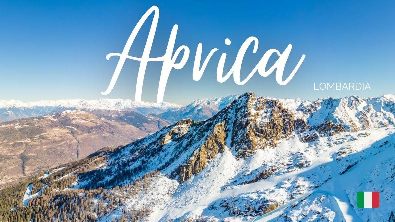 Fine di stagione ad Aprica (ed Hotel Cristallo Club)
