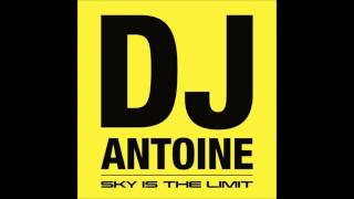 Dj Antoine - Children of the Night