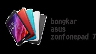 asus fonepad 8 disassembly - Free Online Videos Best Movies