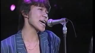 小林健-モナリザ・リップス[MV]