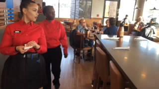 IHOP restaurant in Harrisburg