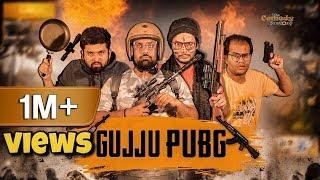 Gujju PUBG   The Comedy Factory