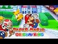 Paper Mario The Origami King 1 Come ando A Aventura
