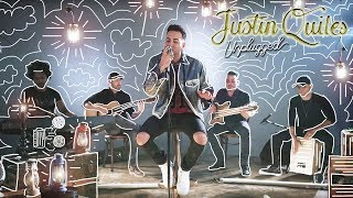 Esta Noche (Unplugged) - Justin Quiles (Video)
