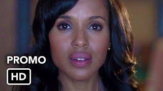 Scandal Season 7 Promo (HD) Final Season