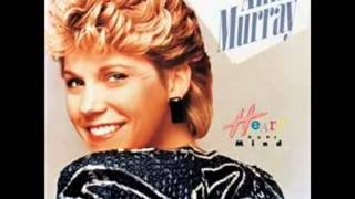 Anne Murray  Take Good Care Of My Heart