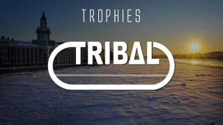 Trophies Dubstep Remix