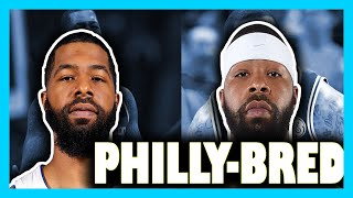 The MORRIS TWINS CAREER FIGHT/ALTERCATION COMPILATION