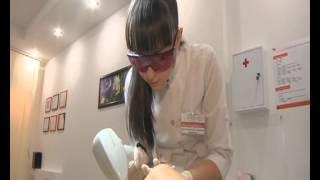 Эпиляция волос лазером. Лазерная эпиляция Лазерхауз в Днепре, Запорожье, Киеве