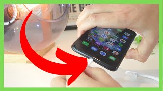 How To FIX iPhone Speaker Problems & NO SOUND 🔥[SOLVED!] [UPDATE!]